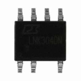 LNK304DN - LNK 304 DN