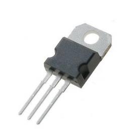 7806 - LM7806 Régulateur de tension 6v 1,5A