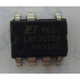 LNK305GN - LNK 305 GN