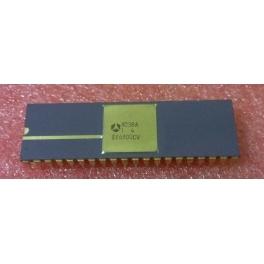EF6800CV