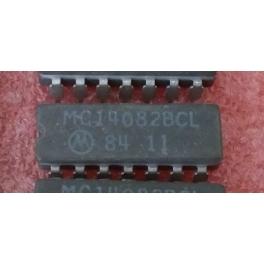 MC14082BCL Portes ET Céramique