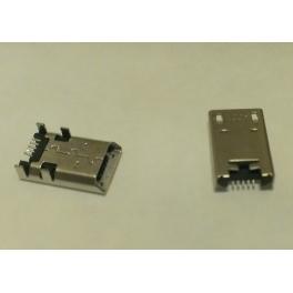 Connecteur de charge ASUS Memo Pad FHD 10 K001 K013 micro USB