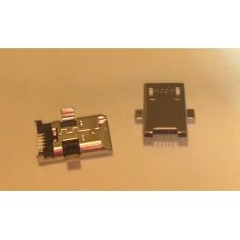 Connecteur de charge ASUS ME103K K010 ME102A Micro USB ZenPad Z300C
