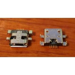 Connecteur de charge Asus Google NEXUS 7 ME370T (1ere Génération) Micro USB