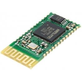 Module Bluetooth HC-09