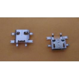 Connecteur de charge ASUS zenfone 2 ze551 ml Micro USB modéle 1