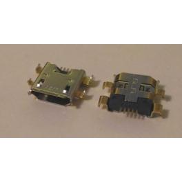 Connecteur de charge Asus Google NEXUS 7 ME571K Zenfone 5 6