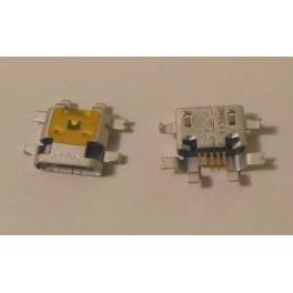 Connecteur de charge ASUS zenfone 2 ze551 ml Micro USB modéle 2