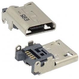 Connecteur de charge micro USB Amazon Kindle Fire HD7