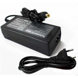 Bloc d'alimentation pour portable HP pavilion DV1000 DV6000 dv9000 PPP009L PPP009H PPP009D 65w