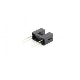 Capteur Opto-Interrupteur  ITR9608 ITR-9608 Phototransistor