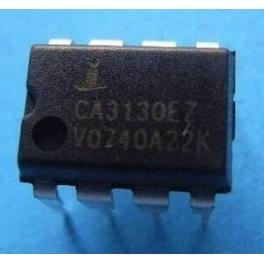CA3130EZ - CA3130- CA3130E Amplificateur Opérationnel