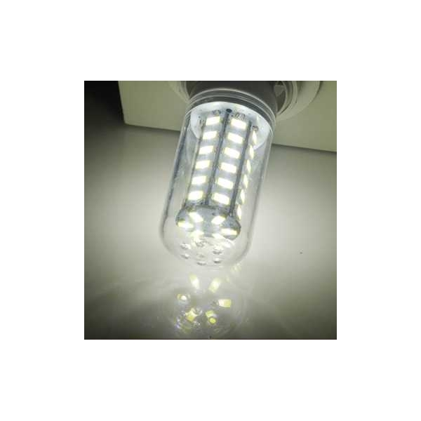 e14 ampoule led 11w blanc froid komposantselectronik. Black Bedroom Furniture Sets. Home Design Ideas