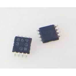 BD8693FVM-HVTR BD8693FVM D8693 D86 MSOP-8