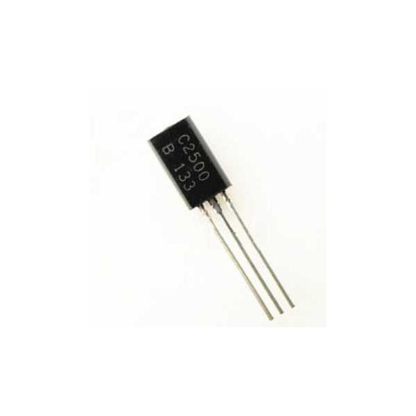 C2526 Transistor 2SC2526-2SC 2526