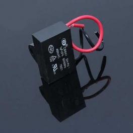 1uf 450v 1µF CBB61 Condensateur de démarrage