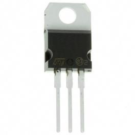 TIP127 Transistor simple bipolaire (BJT), Darlington, PNP, -100 V, 65 W, -5 A, 1000 hFE