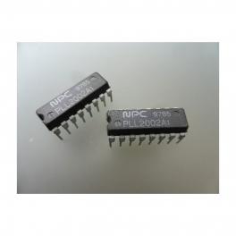 NPC PLL2002A1