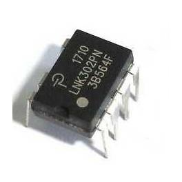 LNK302PN - LNK 302 PN