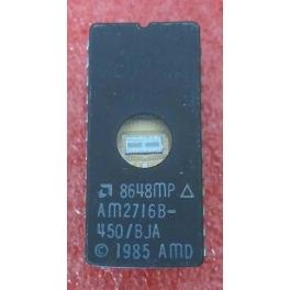 AM2716B-450BJA Eprom