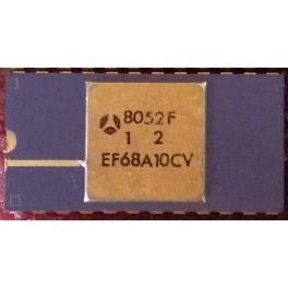 EF68A10CV