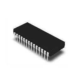 DG507ACJ CMOS Analog Multiplexers
