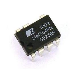 LNK304PN - LNK 304 PN