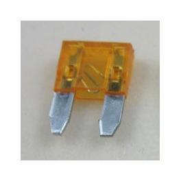 Mini Fusible format Lame 5A