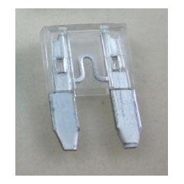 Mini Fusible format Lame 25A