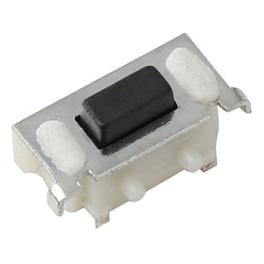 switch, interrupteur tactile miniature7.5x4x3mm