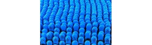 Condensateur céramique haute tension